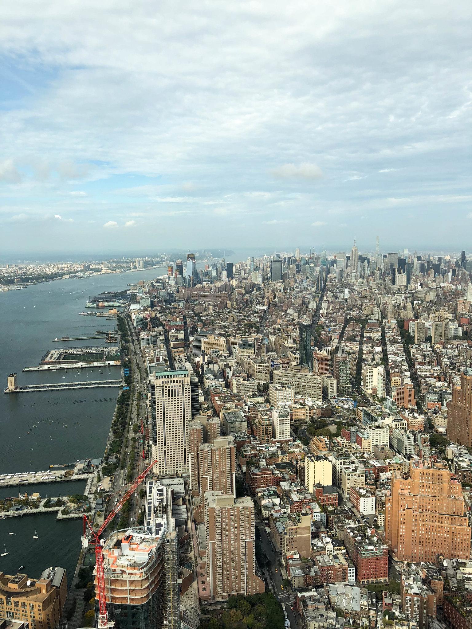 NEWYORK-8221