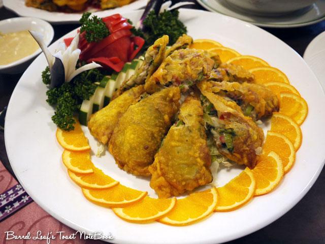 友福花園農莊餐廳 taoyuan-yu-fu (13)