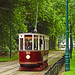 Tram 96 - Hull City 1901
