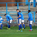 Small photo of Rochdale AFC