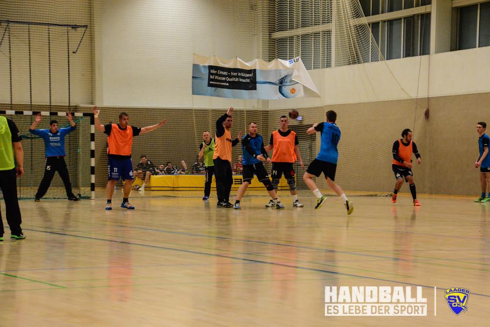 20171013 TSV Bützow - Laager SV 03 Handball (73).jpg