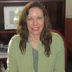 Lori - Employee