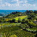 Monti del Chianti