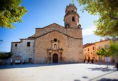 Sant Jaume de Tivissa  _2167