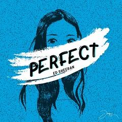 [Cover] Perfect - Ed Sheeran