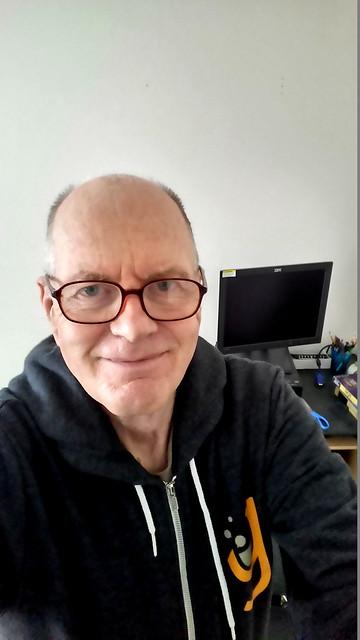 Lennart2