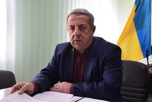 Степан Коропецький