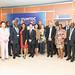 WTDC-17 Meeting of TDAG Bureau