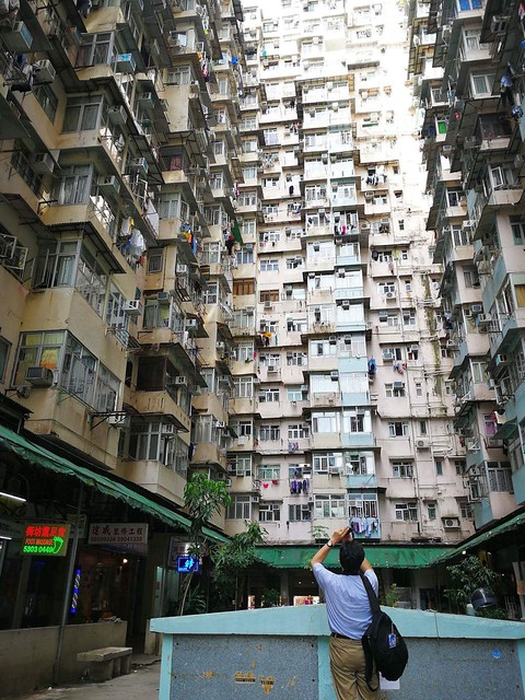 HongKong-MontaneMansion-IMG_2130