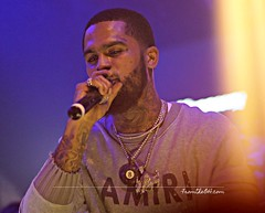 Dave East 2