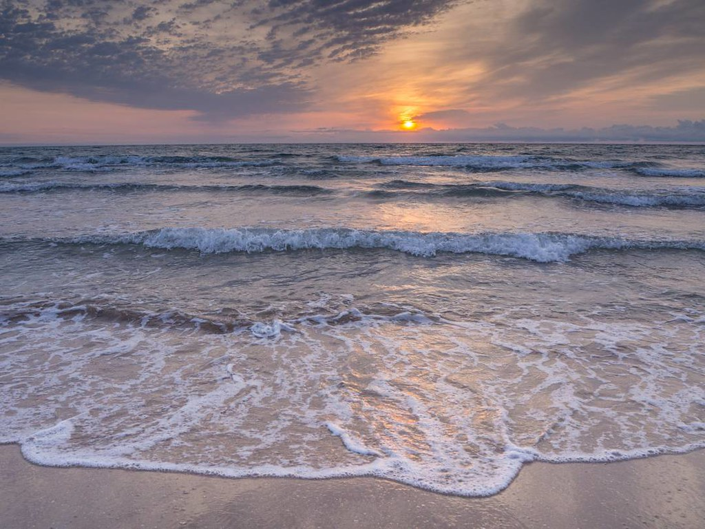 Imagen gráfica del relax. #summer2017 #verano #sunrise #Peñíscola #costadelazahar #castellón #beach #olympusomd10markii #Olympus #olympusomd #photography