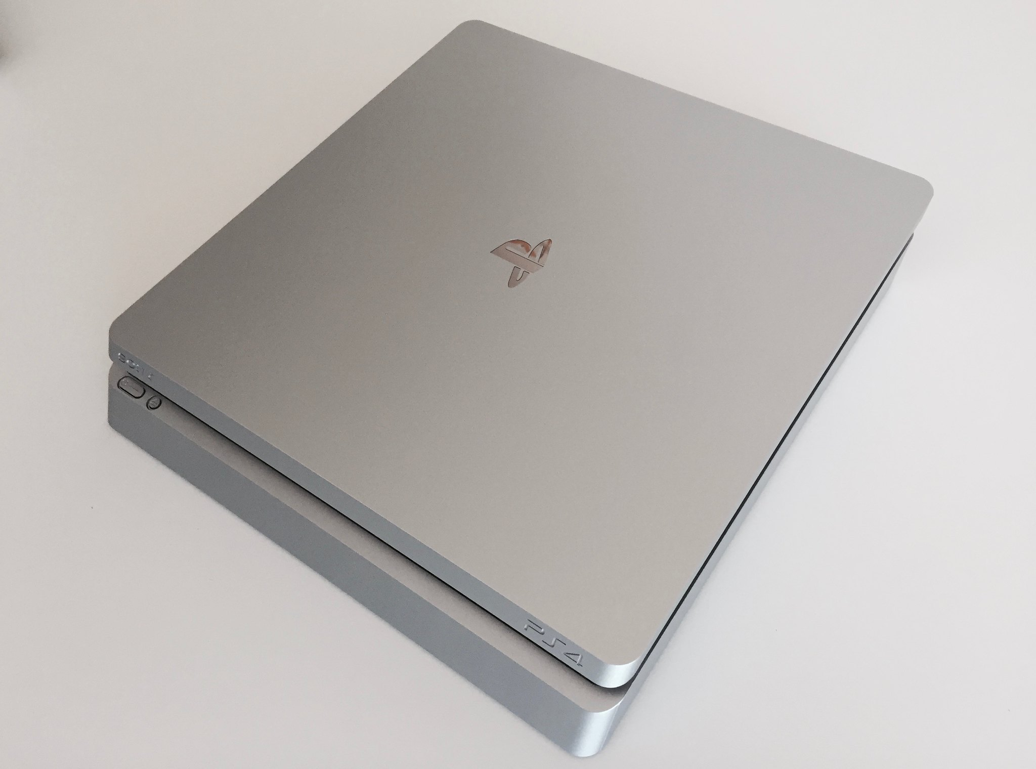 20171020 PS4 Silver 00006