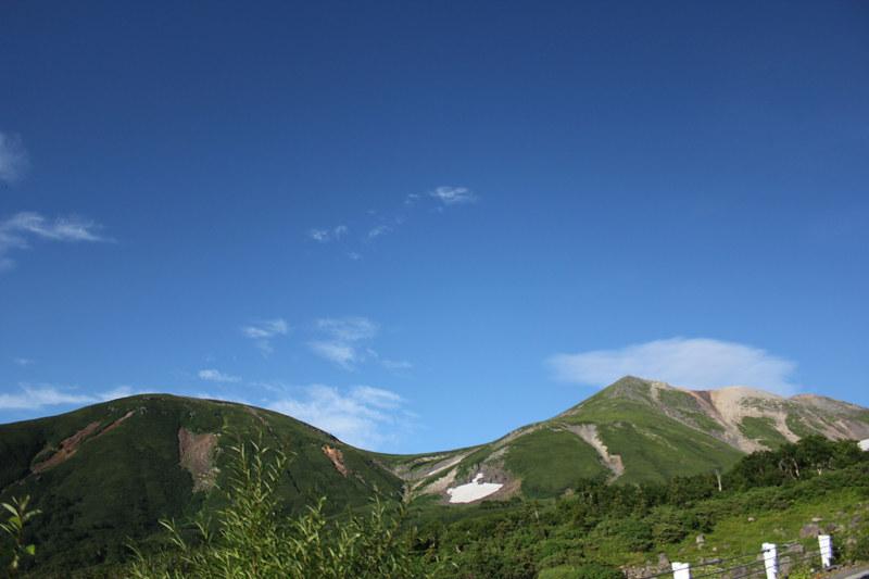 20110815_乗鞍岳_0001