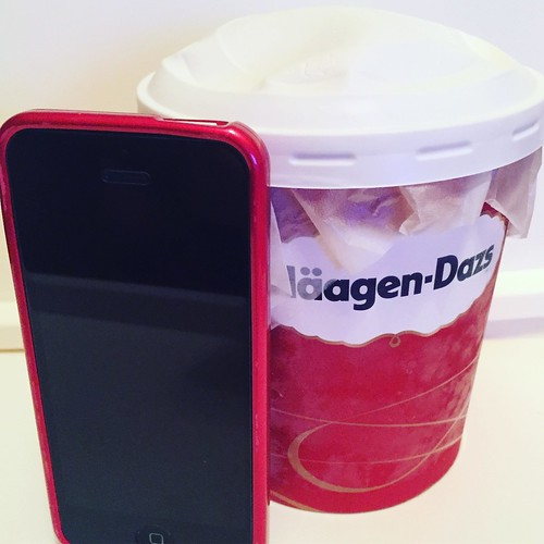 iphoneicecream