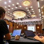 OpenSourceSummit_Europe_KVM_171025_highres-26