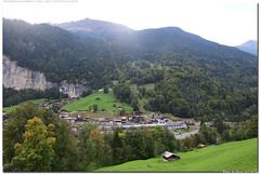 20170923_165137_Switzerland