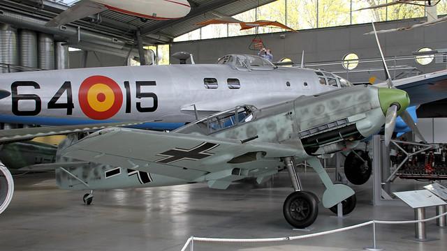 C.4E-106