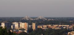 Królewskie-Miasto-Kraków Kraków