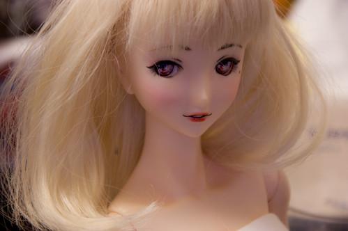 [Niizu's Make Up] Nouveaux travaux | 28/05 (fin p.2) 37986391252_de1114309e
