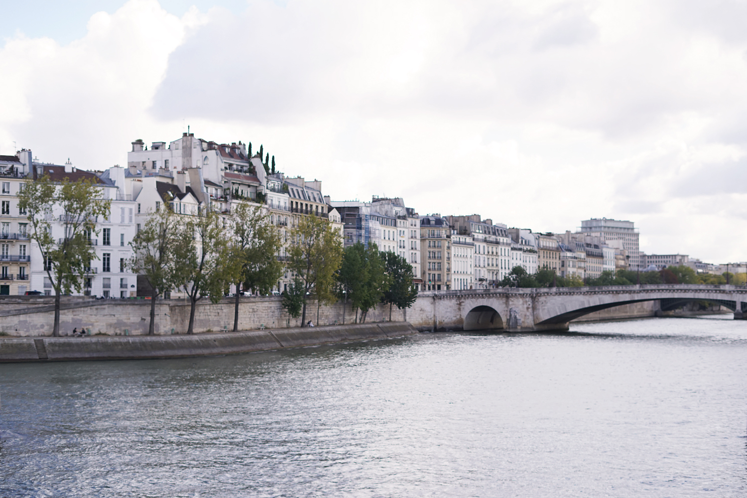 10paris-france-seine-travel