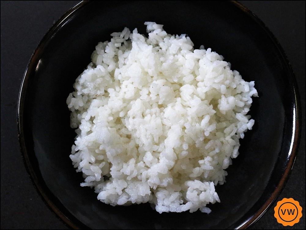 Ebara家用燒肉醬
