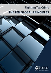 Fighting Tax Crime: The Ten Global Principles