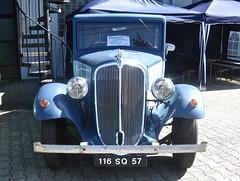 Collection Garage Heinen Sankt Vith