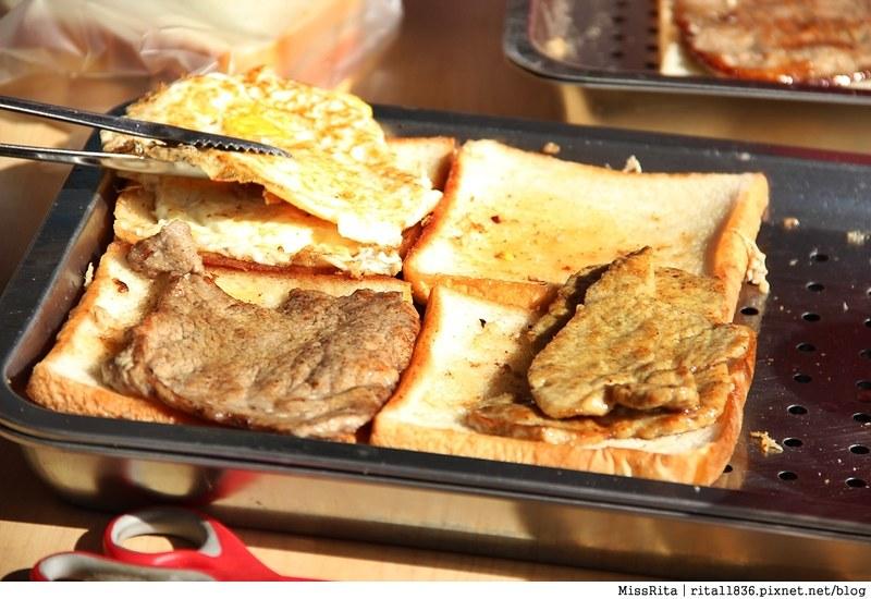 晨吉司漢 晨吉司漢肉排蛋土司 肉排蛋土司 沙鹿早餐 沙鹿火車站好吃 沙鹿好吃 晨吉司漢肉排蛋吐司台中沙鹿店 加盟早餐15