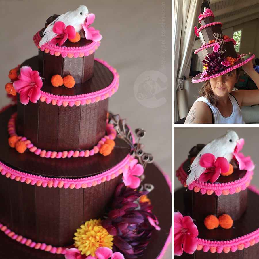 crazy-cake-lady-hat-tutorial-steps-6