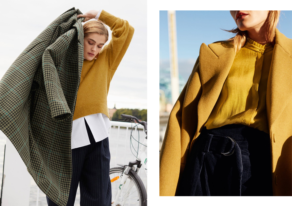 fall-fashion-agony-coat-check-mustard-shopping-october-november