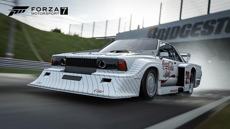 Forza-Motorsport-7-1984-Nissan-20-Coca-Cola-Bluebird-Super-Silhouette