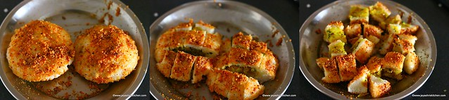 stuffed idli 7