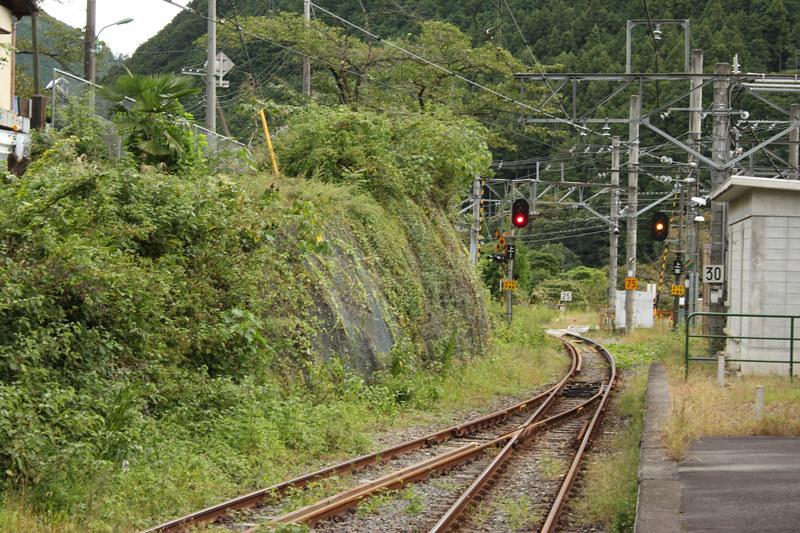 20111001_大岳山_0004