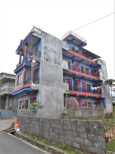 n-pokhara-vieille ville (8)