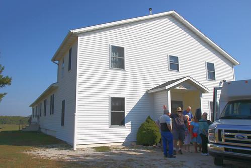 IMG_10634_Amish_School