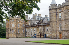 2017-08-26 09-09 Schottland 041 Edinburgh, Palace of Holyroodhouse