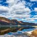 Soapy Lenore Lake