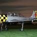 Yak 52 (G-LYFA)