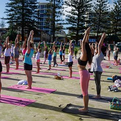 Been injured? Yoga can be helpful in your recovery. Get some low cost and free classes on the Gold Coast. http://ift.tt/2xHHKQE #injury #help #lawyers #legal #personalinjury #personalinjurylawyers #goldcoast #brisbane #australia #compensation #illnesses #