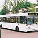 BlueTriangle-DP208-P746HND-Leytonstone-210505a