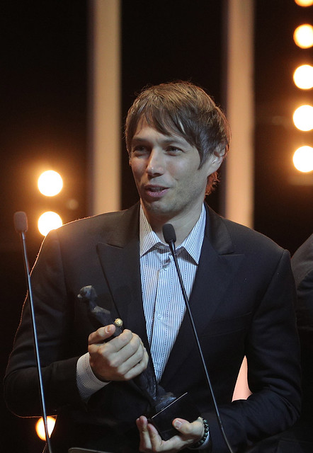 Antalya Film Festivali'nde ödüller sahiplerini buldu -6