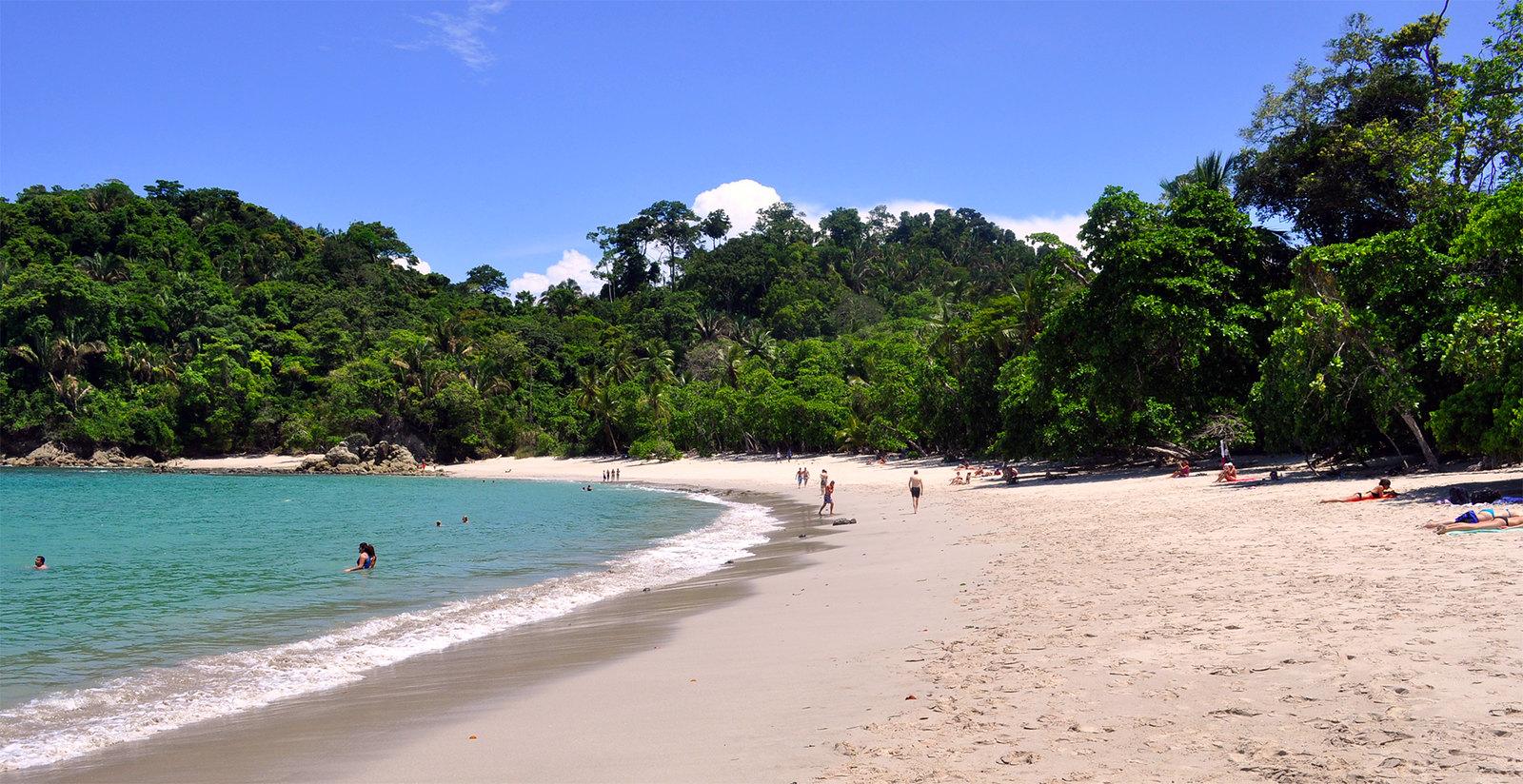 Viajar a Costa Rica / Ruta por Costa Rica en 3 semanas ruta por costa rica - 24377761458 21f60e7d02 h - Ruta por Costa Rica en 3 semanas