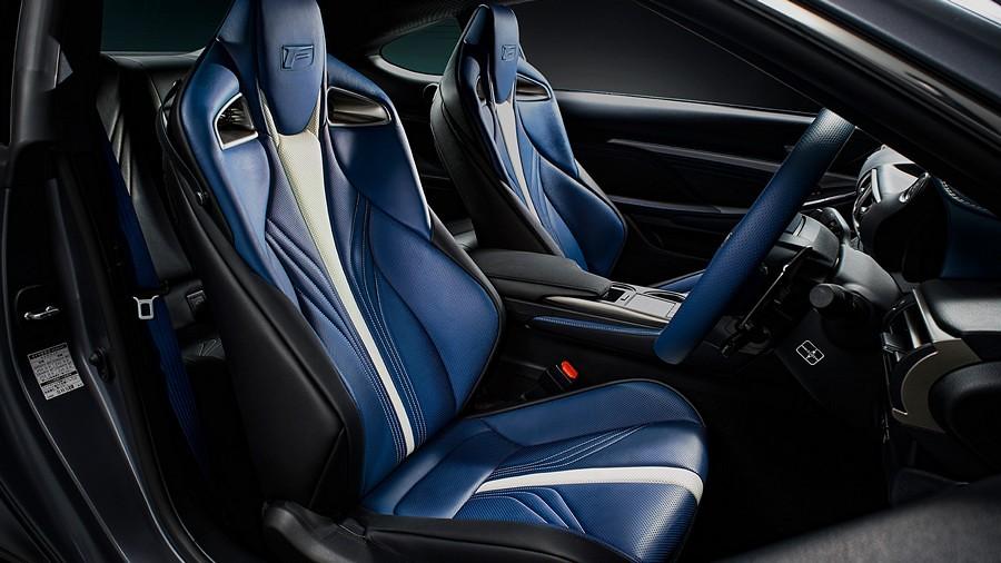 Lexus_RC_F_SE 2