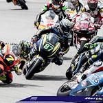 2017-M2-Gardner-Malaysia-Sepang-024