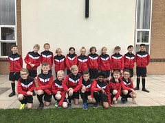 Sacred Heart Tag Rugby Team (5)