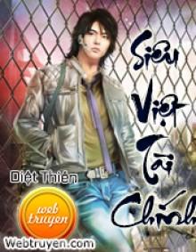 Siêu Việt Tài Chính - Diệt Thiên