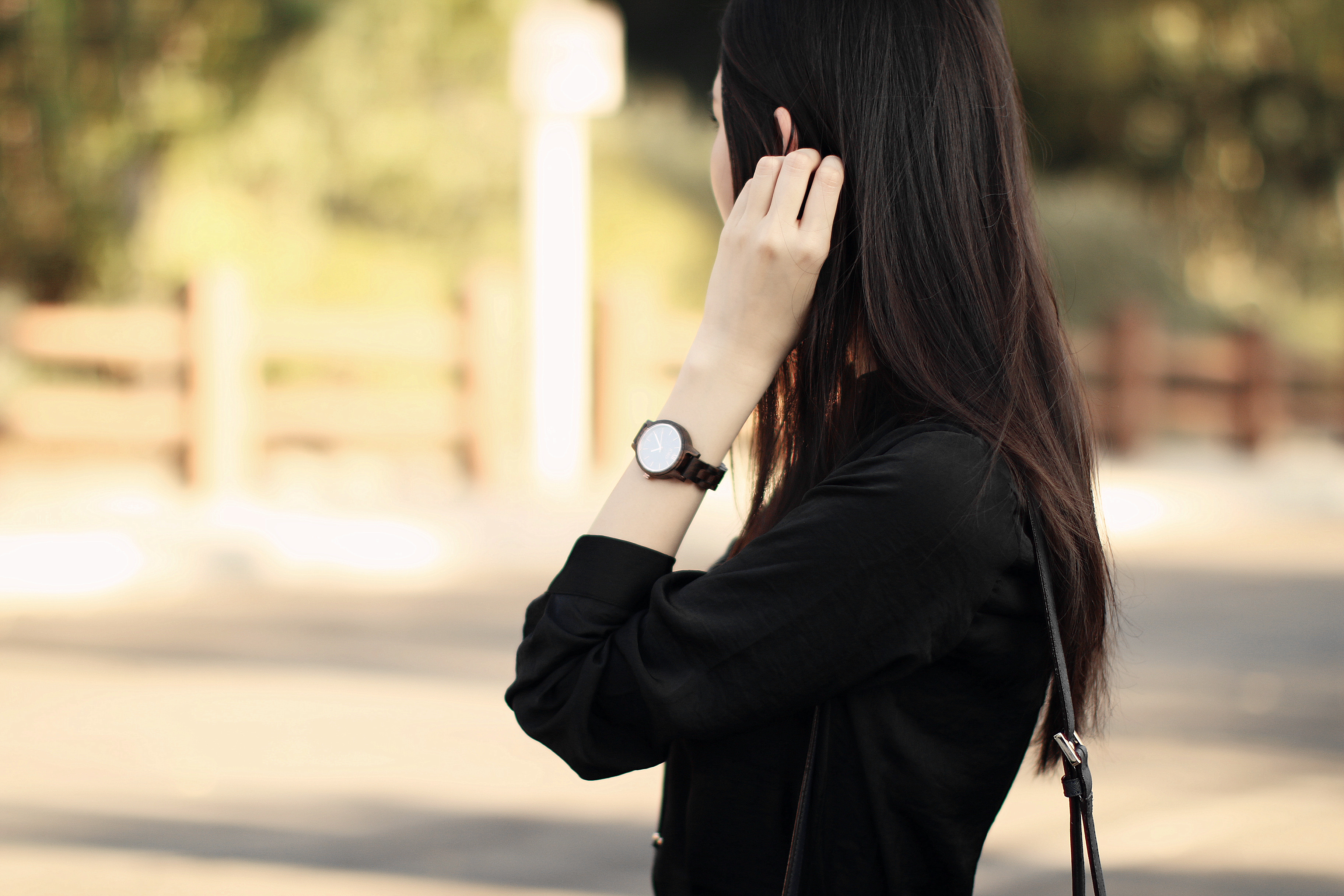 3686-ootd-fashion-style-outfitoftheday-wiwt-jord-jordwatches-watches-lifestyle-clothestoyouuu-elizabeeetht-flatlay