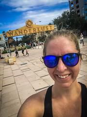 Wanderlust 108 Tampa