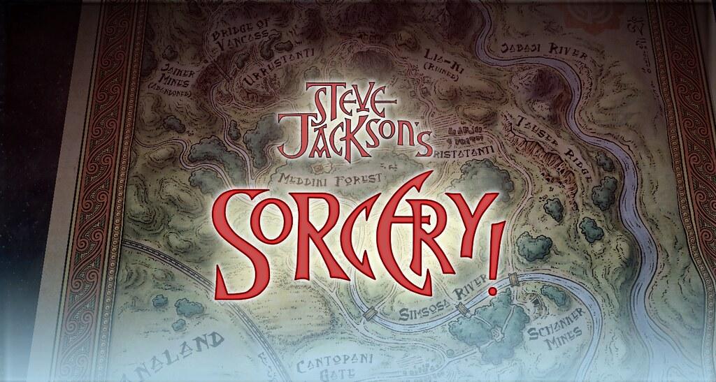 Sorcery_01