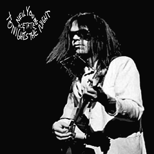 neil.young.tonights.the.night.acetate.1973-74.front